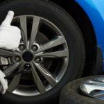 Что выгоднее: Сезонный шиномонтаж или второй комплект колес