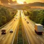 Основные ошибки при поездке на огромные расстояния