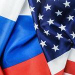Чем русские водители отличаются от американских: 5 Фактов