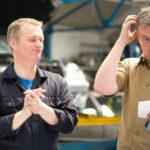 Как обманывают на СТО при проверке тормозных дисков