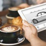 Какие автомобили теперь можно приобрести онлайн?