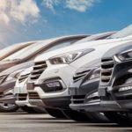 Рейтинг автомобилей, которые способны оставить владельца без единого гроша