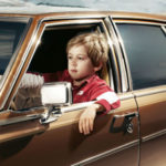 Оформление автомобиля на ребенка: для чего и законно ли это