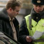 Как с помощью нескольких фраз избежать штрафа за нарушение ПДД при заполнении протокола