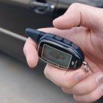 Новый КоАП разрешит штрафовать водителей за неисправную сигнализацию
