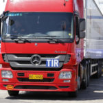 «TIR» на фуре или контейнере: что это означает и почему их не досматривает таможня и полиция
