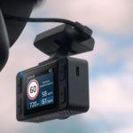 Обязательно ли устанавливать видеорегистратор — рассказывает сотрудник ГИБДД