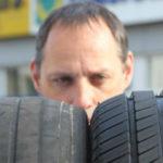 Можно ли восстановить изношенные летние шины и стоит ли этим заниматься