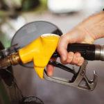 Портится ли бензин в баке и как долго его можно в нем хранить