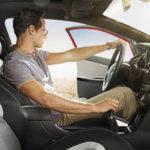 Эти простые правила игнорируют практически все автомобилисты
