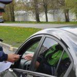 В ГИБДД дали официальный ответ об изменениях в «нештрафуемом» пороге скорости