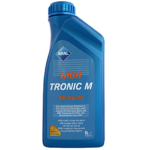 Масло Aral HighTronic M 5W-40
