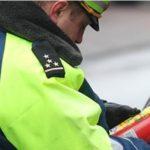 Почему лучше не показывать сотруднику ГАИ аптечку и огнетушитель?