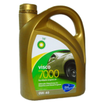 Масло BP Visco 7000 0W-40