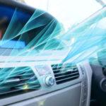 Основные ошибки при использовании кондиционера в автомобиле