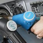Почему на бензине ездить выгоднее чем на газе: Мнение знакомого автомеханика