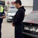 Новые ограничения для владельцев авто с Армянскими номерами. Конфискация автомобилей уже началась