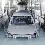 ТОП-5 автомобилей с горячей оцинковкой кузова — могут прослужить без коррозии до 30 лет