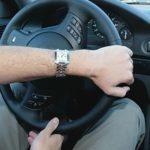 Почему на современных автомобилях с ГУР нельзя выкручивать руль до упора