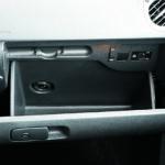 Необычная функция в бардачке современного автомобиля. О чем вы могли не знать?