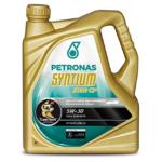 Масло Петронас Синтиум 5000 CP 5W30