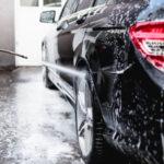 Больше никогда не буду мыть машину на мойке самообслуживания — Рассказываю почему