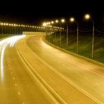 Что необходимо узнать новичку перед выездом на трассу: 3 главных правила