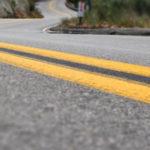 Чем отличается одинарная сплошная линия от двойной: Это должен знать каждый водитель