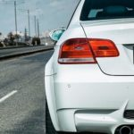 В ГИБДД дали официальный ответ о незаконности автомобилей на армянских номерах