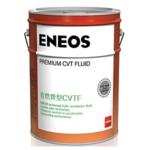 Масло ENEOS PREMIUM CVT FLUID