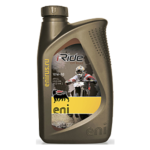 Масло ENI i-Ride moto 10W-50