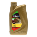 Масло Eni i-Sint MS 5W-40