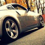 Как правильно подготовить автомобиль к осени
