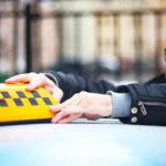 Почему я перестал таксовать, и всех отговариваю от подработок в такси
