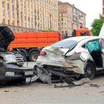 Неисправные авто всё чаще попадают в аварии. Печальная статистика