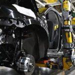 Власти хотят уменьшить субсидии для автопроизводителей