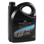 Антифриз FORD Super Plus Premium