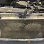 Как прочистить радиатор в гаражных условиях. Главные советы и рекомендации от автослесаря