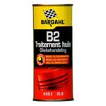 Присадка BARDAHL B2