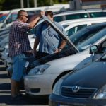 Знакомый механик рассказал, при каком пробеге стоит продавать автомобиль