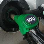 Знакомый с НПЗ рассказал свое мнение о промывки двигателя 100-ым бензином