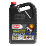 Масло Amalie PRO High Perf Synthetic 5W40