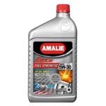 Масло Amalie Elixir 5W30