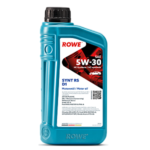 Масло ROWE HIGHTEC SYNT RS D1 5W30