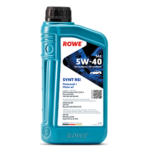 Масло ROWE HIGHTEC SYNT RSi 5W40