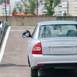 Экзамен для получения водительского удостоверения планируют изменить в 2021 году