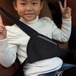 Можно ли использовать адаптер вместо детского кресла? Большинство водителей сильно заблуждается