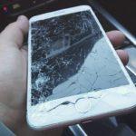На Урале многие водители возят с собой сломанный телефон. Рассказываю, для чего они это делают