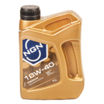 Масло NGN 10W-40