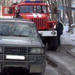 За умышленное блокирование дорог усилят ответственность